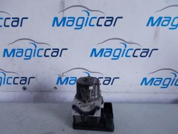 Pompa ABS Volkswagen Touran - 1k0614517 ae  / 1k0907379 ac (2007 - 2010)