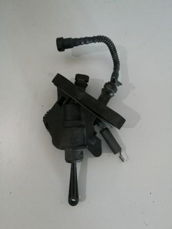 Pompa ambreiaj Ford Fusion  - 2s61 7a543 ac (2002 - 2010)