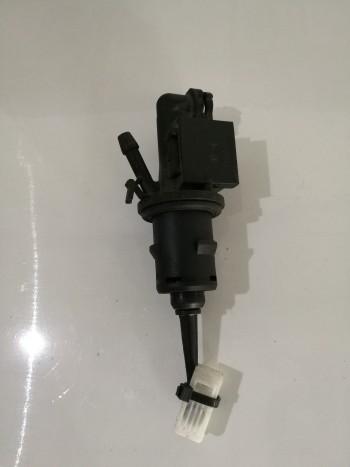 Pompa ambreiaj Volkswagen Jetta  - 1K0721388 M (2005 - 2010)