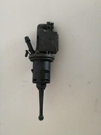 Pompa ambreiaj Volkswagen Passat  - 3c0721388b (2005 - 2010)