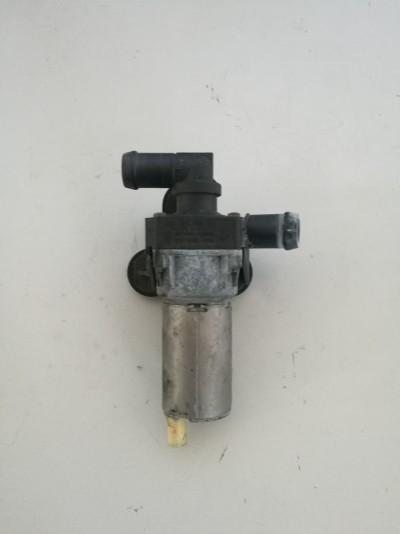 Pompa apa BMW 318 E90 Pachet M - 692824602 / 0392020097 (2005 - 2007)