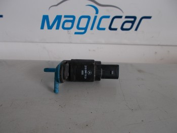 Pompa apa sistem curatire parbriz Mercedes A 150  (2004 - 2012)