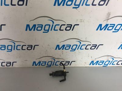 Pompa apa sistem curatire parbriz Opel Corsa D - 55702893 (2007 - 2011)