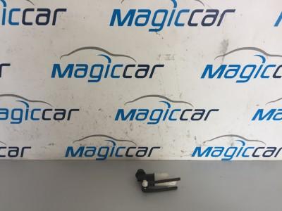 Pompa apa sistem curatire parbriz Peugeot 207  - 9641553880 (2006 - 2009)