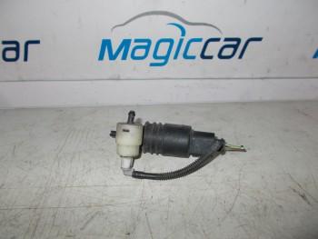 Pompa apa sistem curatire parbriz Seat Toledo (2004 - 2009)
