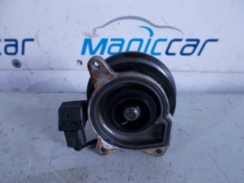 Pompa apa Volkswagen Touran - 03c124004e (2007 - 2010)