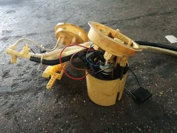 Pompa combustibil BMW Seria 3 - 6763886 (2005 - 2011)