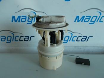 Pompa combustibil Citroen C4  (2004 - 2008)