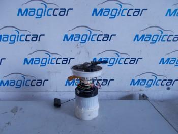 Pompa combustibil Ford Focus Benzina  - 3M51-9H307 (2004 - 2009)