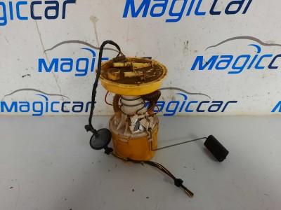 Pompa combustibil Ford Focus Motorina  - 3M51-9275 (1998 - 2004)