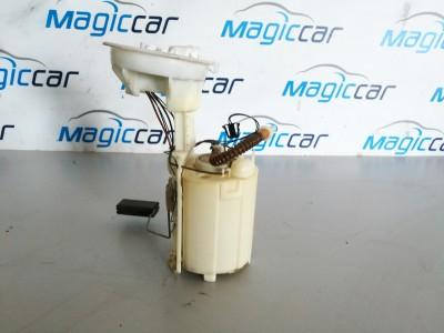 Pompa combustibil Mini Cooper  - 10652409 (2001 - 2008)