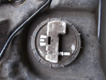 Pompa combustibil Nissan Micra (2003 - 2010)
