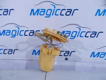 Pompa combustibil Opel Signum  - 40028041 (2004 - 2010)