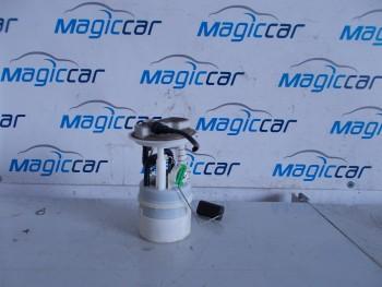 Pompa combustibil Renault Clio  - 8200727740 (2009 - 2012)