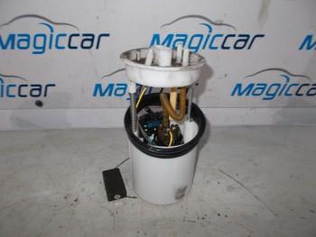 Pompa combustibil Seat Ibiza (2006 - 2009)