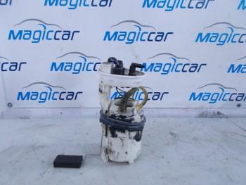 Pompa combustibil Seat Leon  - 1J0919051H (2000 - 2005)