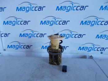 Pompa combustibil Seat Leon - 1K0919050D (2005 - 2009)