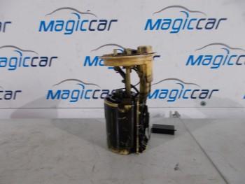 Pompa combustibil Seat Toledo (2004 - 2009)
