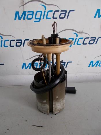 Pompa combustibil Skoda Octavia (2004 - 2010)