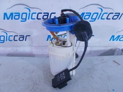 Pompa combustibil Volkswagen Golf - 1k0919051 ae (2004 - 2010)