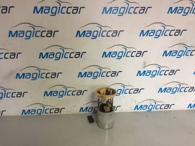 Pompa combustibil Volkswagen Golf 5 - 1K0919050 J (2005 - 2010)