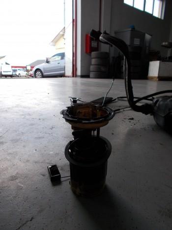 Pompa combustibil Volkswagen Jetta  (2005 - 2010)