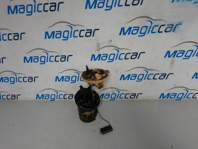 Pompa combustibil Volkswagen Passat Motorina  - 3C0919050 (2005 - 2010)