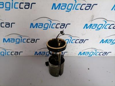 Pompa combustibil Volkswagen Touran Motorina  - 1T0919050 (2007 - 2010)