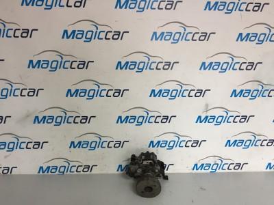 Pompa de injectie Audi A6  - 059130755E