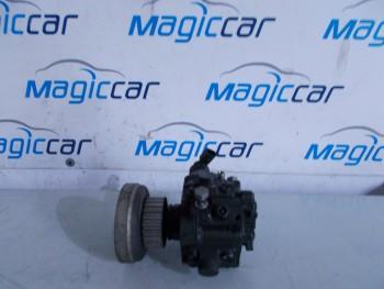 Pompa de injectie Audi A6 4F C6 Quattro - 0445010171 /059130755S  (2006 - 2008)