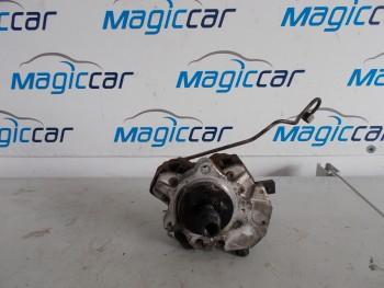 Pompa de injectie BMW Seria 3  - 0445010045 (2005 - 2011)