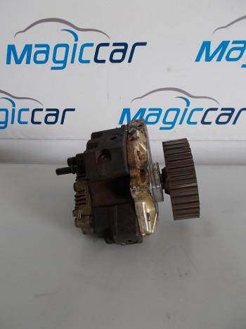 Pompa de injectie Ford Focus  - 9651844380 / 0445010089 (2004 - 2009)