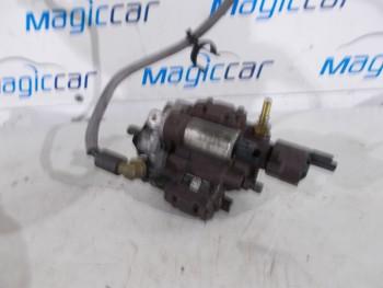Pompa de injectie Ford Mondeo (2007 - 2010)