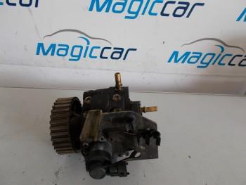 Pompa de injectie Peugeot  307  (2004 - 2010)