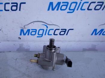 Pompa de injectie Volkswagen Touran  - 03c127025T (2007 - 2010)