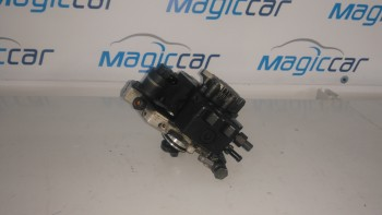 Pompa inalta presiune Honda Accord (2004 - 2010)