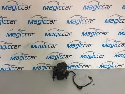 Pompa inalta presiune Opel Astra  - 0445010086