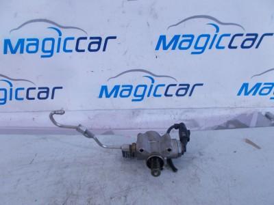 Pompa inalta presiune Volkswagen Golf - 03c127025r (2004 - 2010)