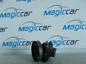 Pompa servodirectie hidraulica Audi A6 4B C5 - 4B0145155T / 7692955133 (2000 - 2005)