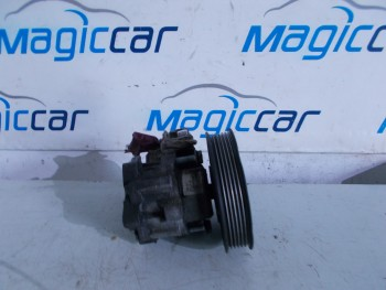 Pompa servodirectie hidraulica Audi A6 - 4F014515 (2006 - 2008)