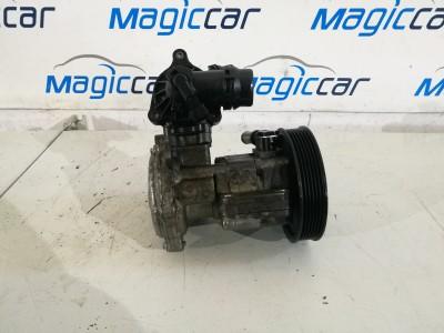 Pompa servodirectie hidraulica BMW 318 E90 Pachet M - 6769598 / 134 / 7617955134 / 120bar  (2005 - 2007)