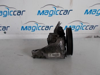 Pompa servodirectie hidraulica BMW Seria 3  (2005 - 2011)