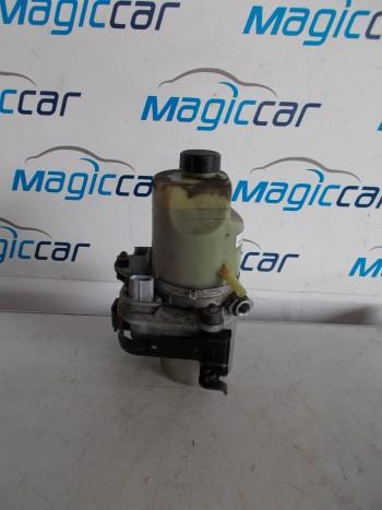 Pompa servodirectie hidraulica Ford Focus (2004 - 2009)