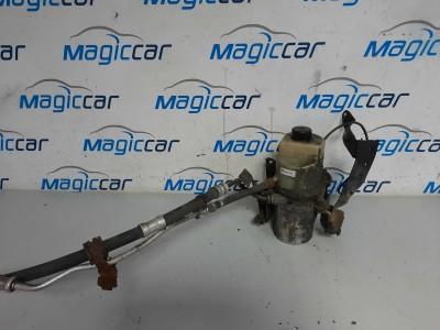 Pompa servodirectie hidraulica Ford Focus Motorina  - 4M51 3K514 BD (1998 - 2004)