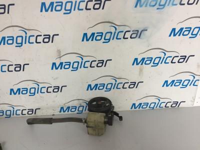 Pompa servodirectie hidraulica Mazda 6 Benzina  (2002 - 2008)