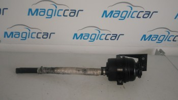 Pompa servodirectie hidraulica Mini Cooper R50 (2001 - 2008)
