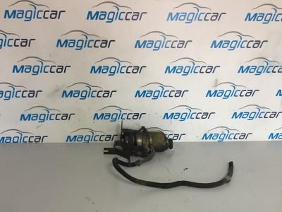 Pompa servodirectie hidraulica Opel Astra  - 1040085003094