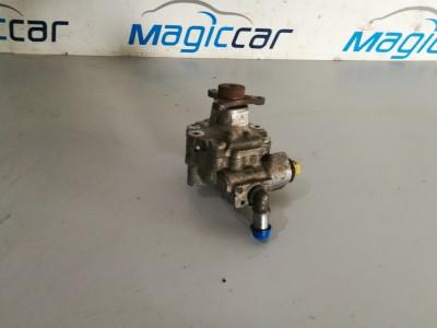 Pompa servodirectie hidraulica Opel Movano  - 7651955187 /  120BAR (2003 - 2013)