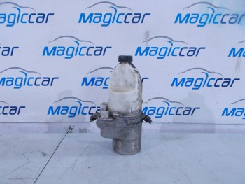 Pompa servodirectie hidraulica Opel Signum  (2004 - 2010)