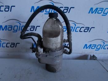 Pompa servodirectie hidraulica Opel Vectra C (2005 - 2010)